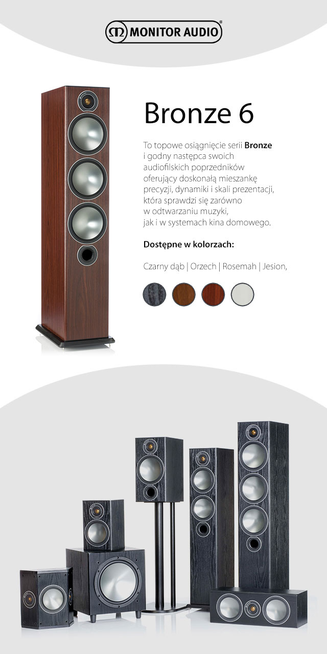 audiocenter-monitor-audio-bronze-6-kolumny-boczny