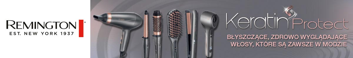 remington-keratin-protect-newsletter-gorny