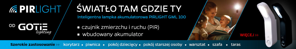 gotie-pirlight-lampka-newsletter-gorny
