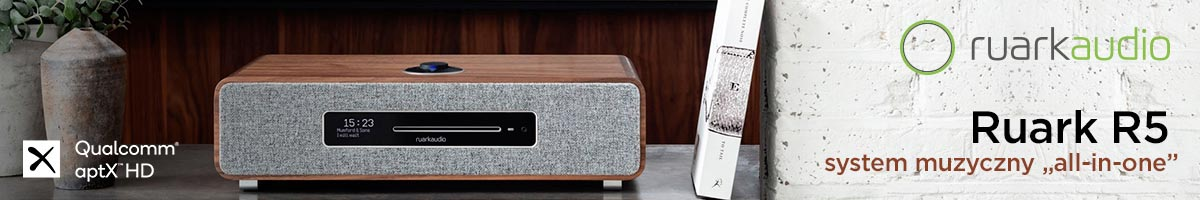 audiocenter-ruark-audio-ruark-r5-newsletter-gorny