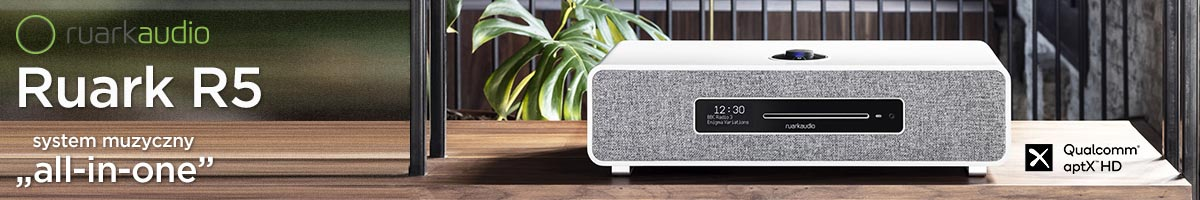 audiocenter-ruark-audio-system-muzyczny-ruark-r5-all-in-one-gorny