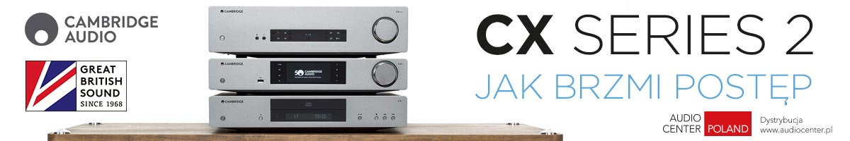audiocenter-cambridge-audio-cx-series-2-gorny
