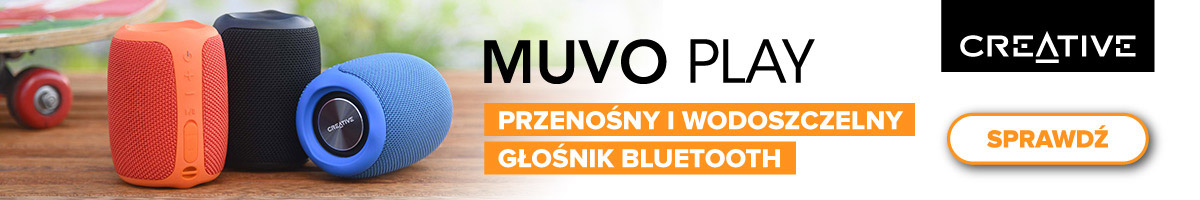 creative-glosniki-bluetooth-muvo-play-gorny