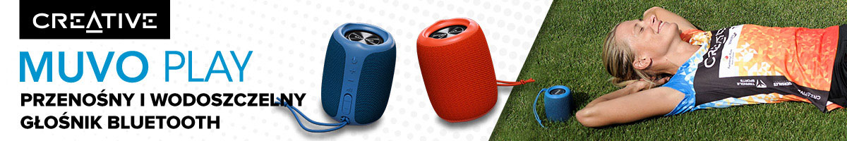 creative-glosniki-bluetooth-muvo-play-ver2-gorny